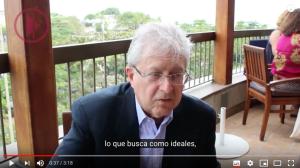 Eric Laurent ¿Que es un psicoanalista?