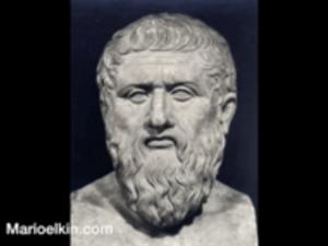 La lectura de Lacan del Banquete de Platon 1