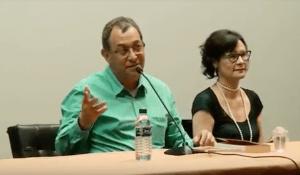 Sobre la lectura - Mario Elkin Ramírez
