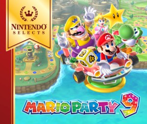 tm_wii_marioparty9_nintendoselects_image300w