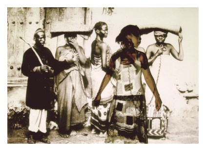 Asasibambe-Ngani-Still-Binding