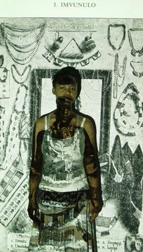 Imvunulo-Traditional-Dress-620x1088