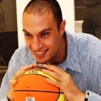 Un Diavolo di coach: Vincenzo Esposito