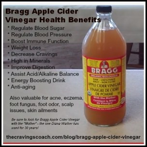 Bragg-Apple-Cider-Vinegar-Diana-Walker-Health-Benefits