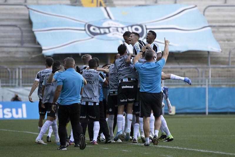 Lucas Figueiredo/Divulgação CBF