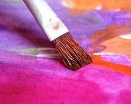 Gemäldevermietung