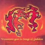 cd-traumzeit-04-kl