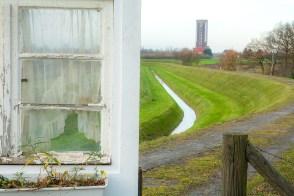 Fenster_Zechenturm02
