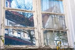 Fenster_am_Kirchplatz01