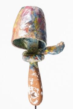 Skulptur_19-11-2013_B_01
