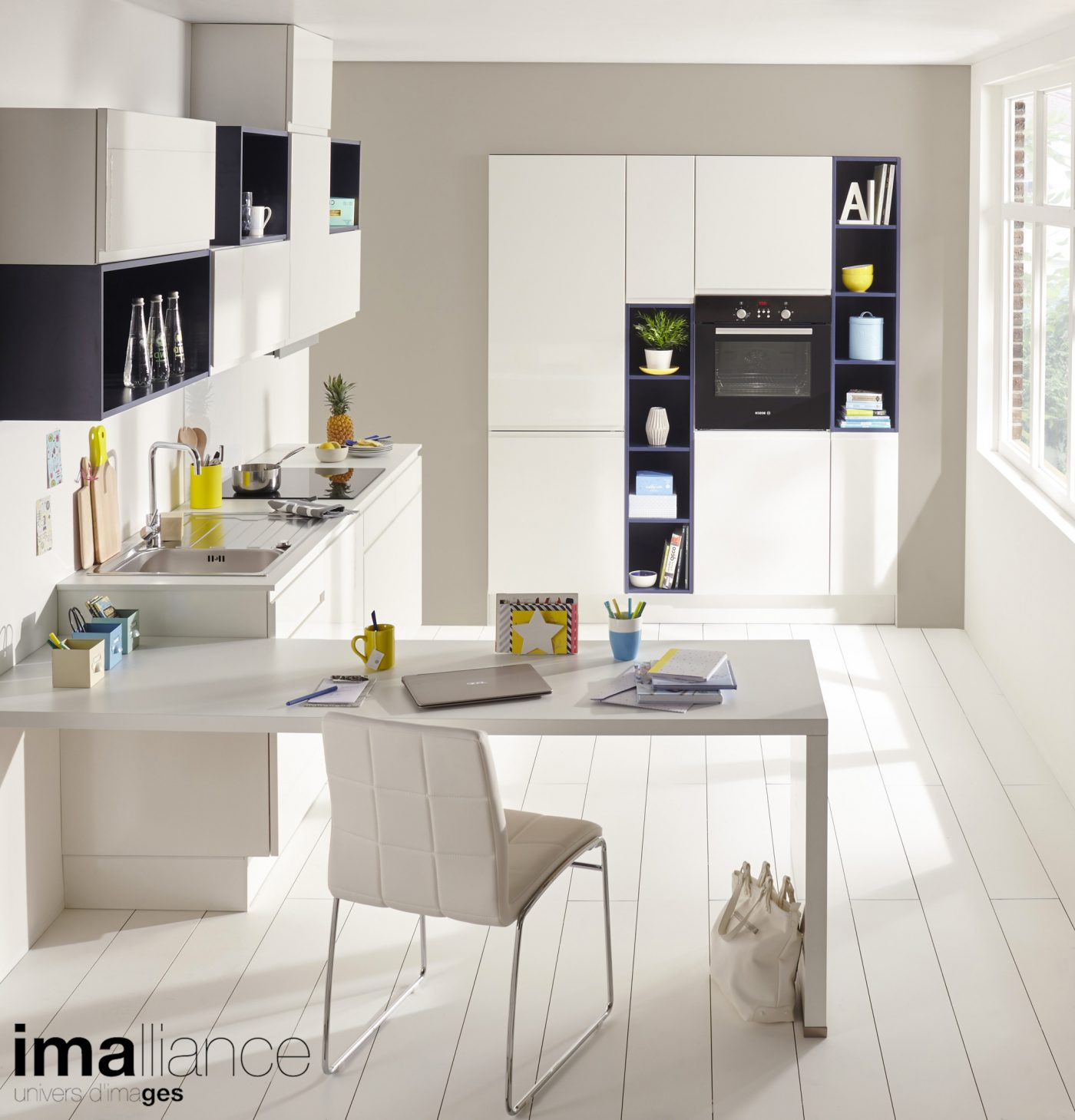 catalogue cuisine conforama conforama cuisine et. Black Bedroom Furniture Sets. Home Design Ideas