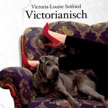 2010: Victorianisch