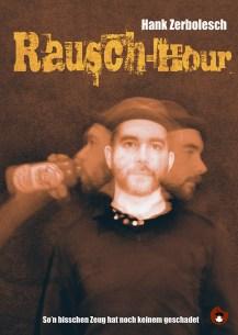 2014: Rausch-Hour