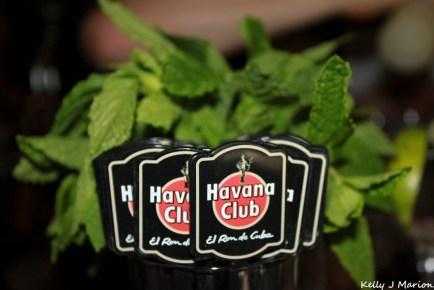 havanaclub-mint