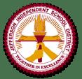 JHS 2nd 9 Weeks Honor Rolls
