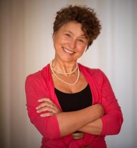 Profilbild Dr. Mek