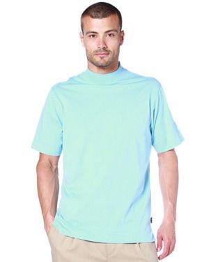 Download ADIDAS Golf NEW Mens CLIMALITE Mock Jersey Neck Shirts ...