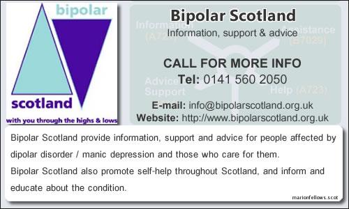 BiPolarScotlandCard