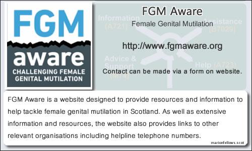 FGMAware