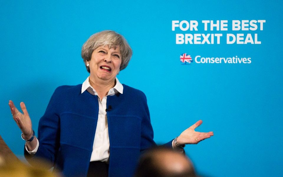 http://www.cityam.com/265764/snory-campaign-has-theresa-may-given-dullest-interview-all
