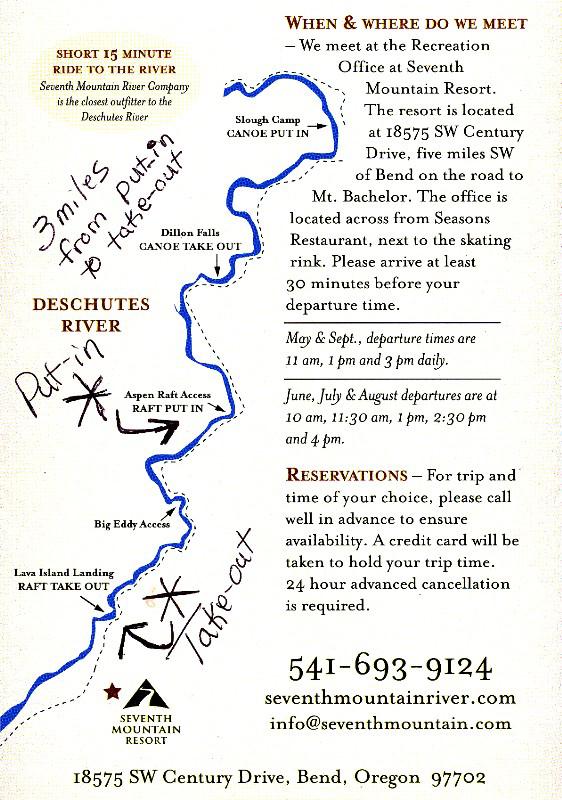 rafting map 800