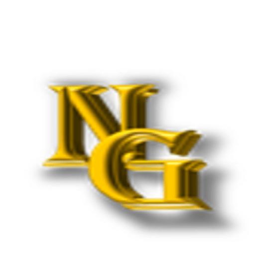 Mario Nigo image icon