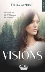visions flora armonie