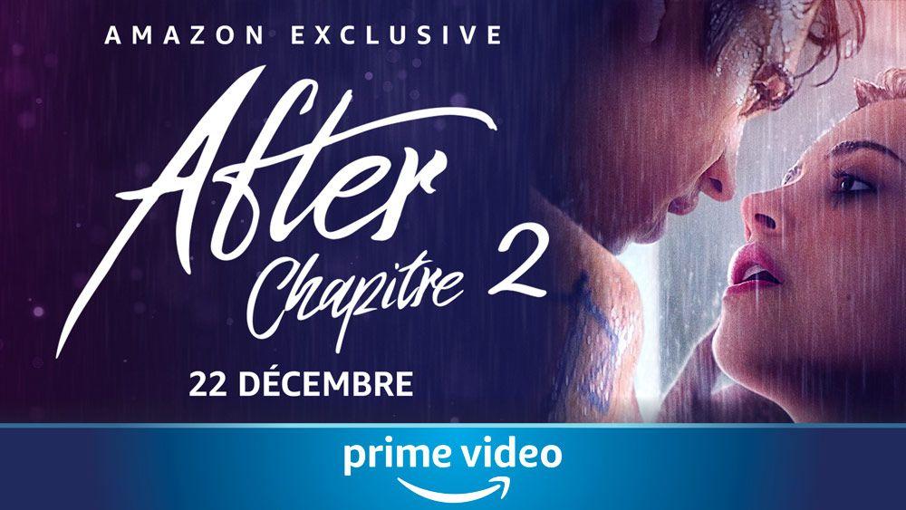 after chapitre 2 amazon prime video