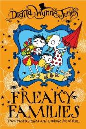 Freaky families