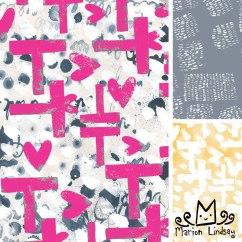 ML-T-hearts