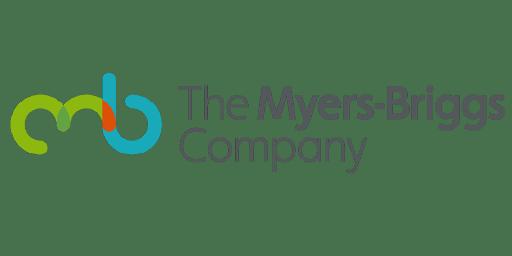 Myers-Briggs Logo