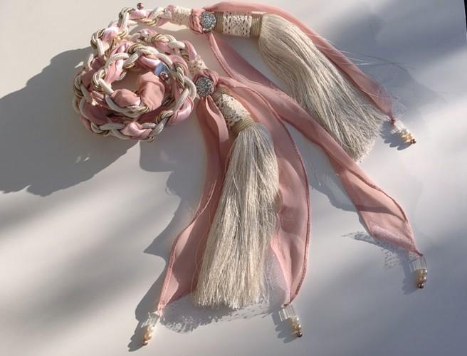 Blush-pink-Vintage-Brides-c