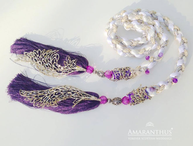 Purple-and-Ivory-cord-with-