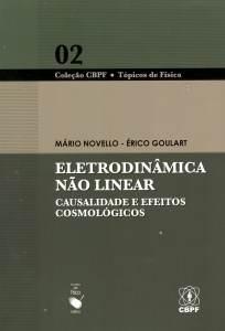 livro-novello4