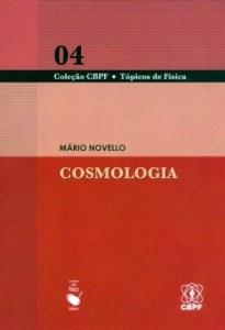 livro-novello8