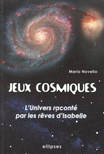 livro-novello9