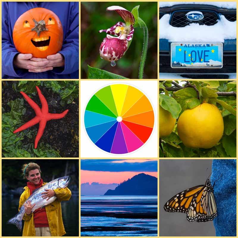 color, composition, photo, photography
