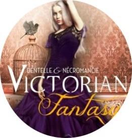 victorian-fantasy,-tome-1---dentelle-et-necromancie-466480-264-432