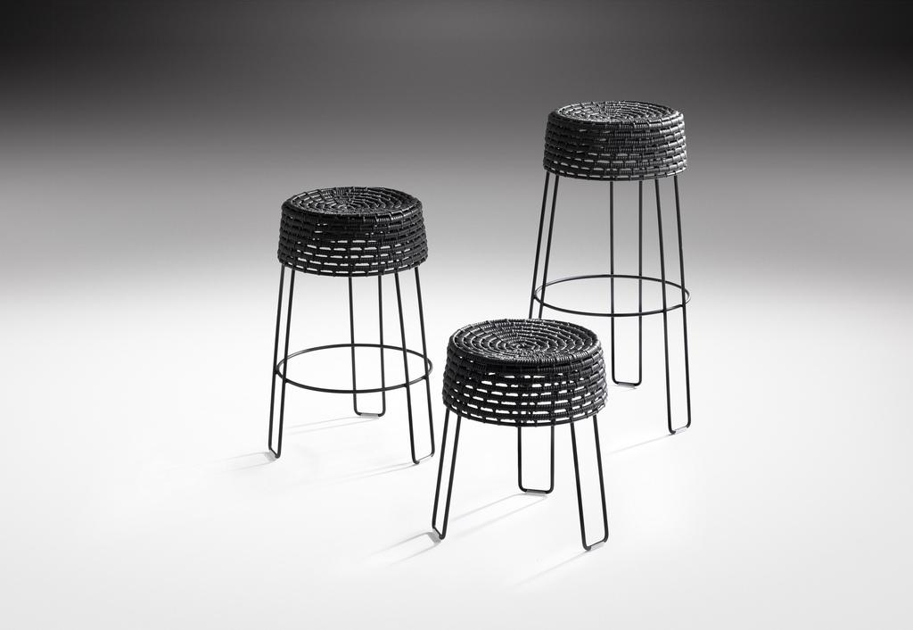 Stupendous What Is Memoir It Is A Three Legged Stool Of What Your Inzonedesignstudio Interior Chair Design Inzonedesignstudiocom