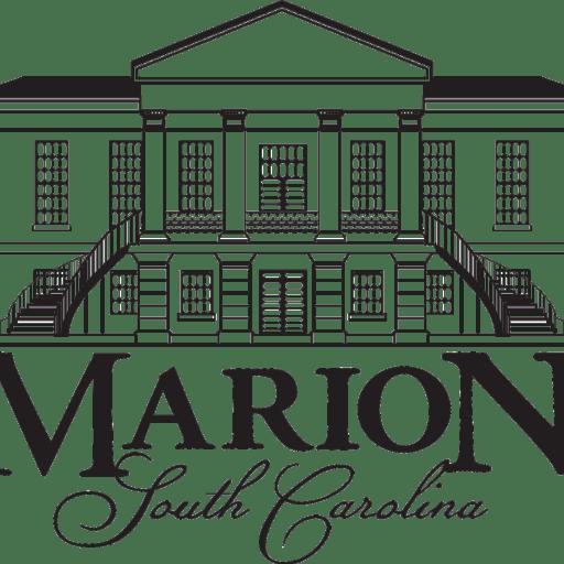 Municipal Court – City of Marion, South Carolina