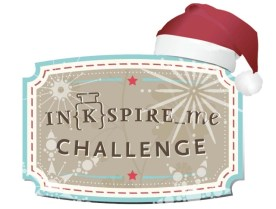 inkspireme_christmasbadge