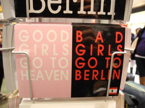 2012_Forumstreffen_Berlin (38)