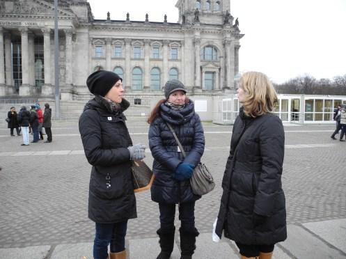 2012_Forumstreffen_Berlin (77)