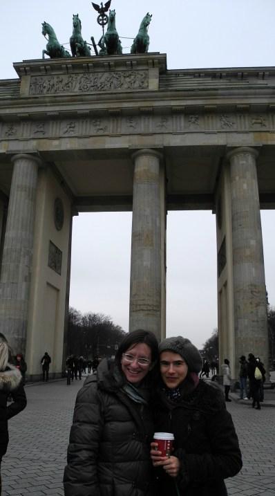 2012_Forumstreffen_Berlin Annemarie Brandenburger Tor