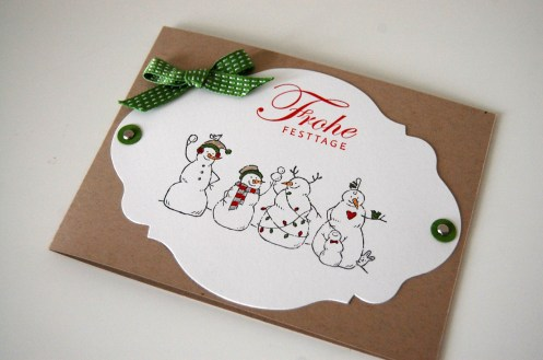stampinup_frosty friends_apfelgrün