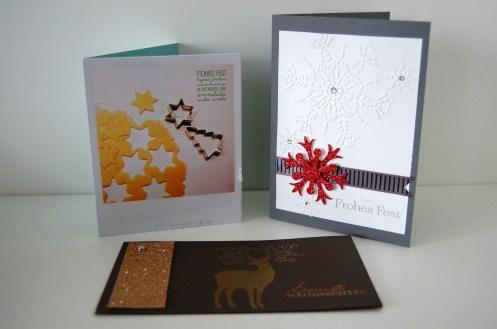 stampinup_weihnachtskarten_2012 (10)
