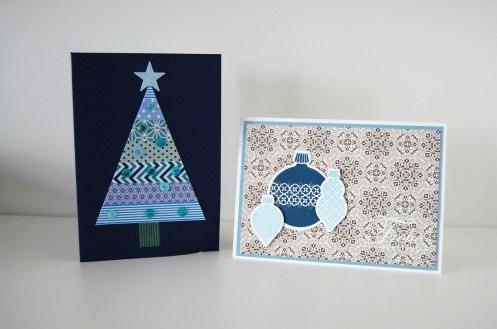 stampinup_weihnachtskarten_2012 (14)
