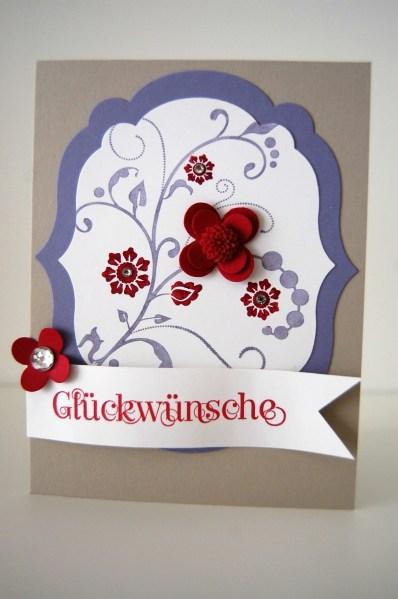 stampinup_flowering flourishes_Anlässlich