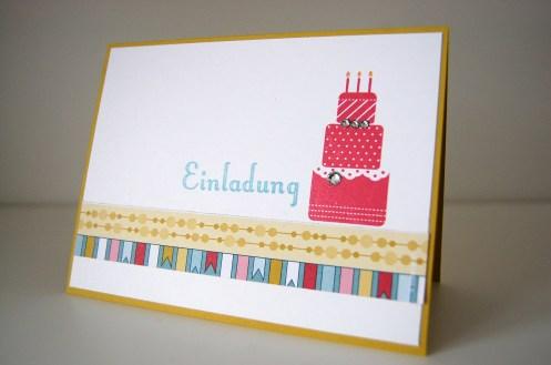 stampinup_Geburtstagswunsch_Einladung