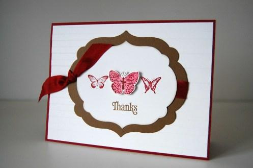 stampinup_kindness matters_Dankeskarte